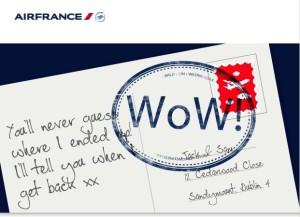 air-france-wow